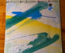 marco pereira / circulo das cordas LP