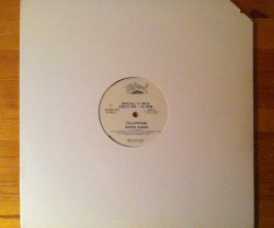 cellophane / super queen 12″