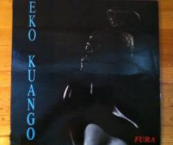 """eko kuango / fura 12"""""""