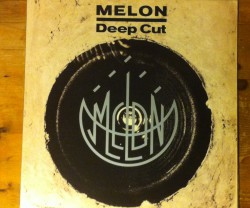 melon / deep cut LP