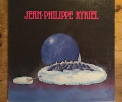 jean-philippe rykiel / s.t. LP