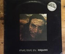 taiguara / imyra tayra ipy LP