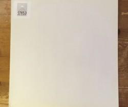 Maras - Posillipo - Proietti / Sfumature LP jk