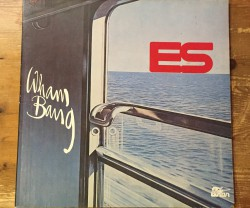 es / wham bang LP