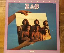 zao / typhareth LP
