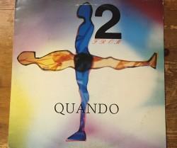 quando quango / 2 from quando 12″
