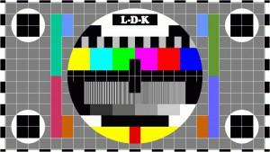 """2015.12.5(sat.) """"L-D-K"""""""