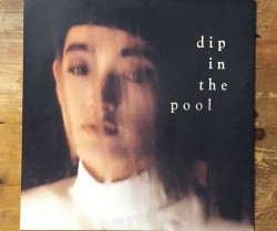 dip in the pool / s.t. 12""