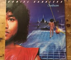 daniel sahuleka / sunbeam LP