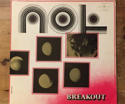 breakout / nol LP